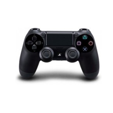 Sony PS4 Dual Shock 4 סוני